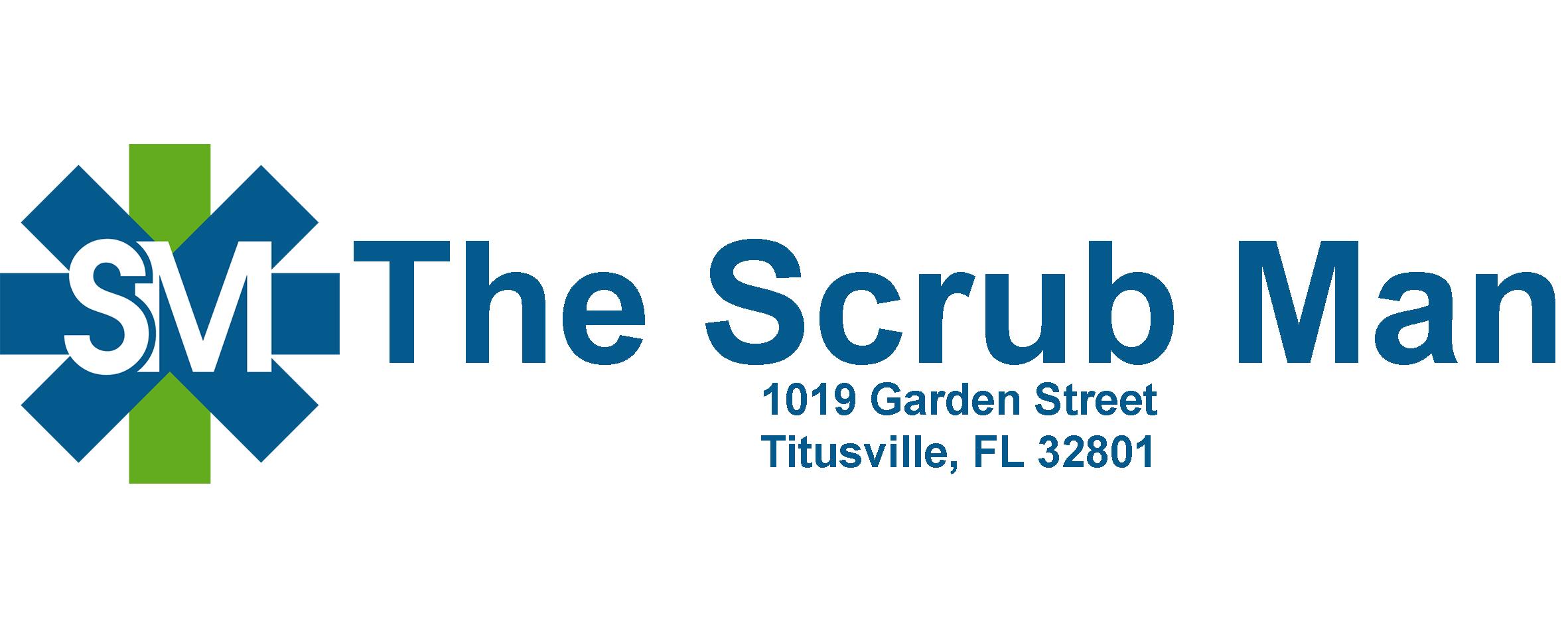 Index - The Scrub Man