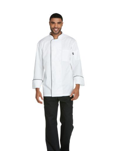 Dickies-Chef-DC411_WTBK-1